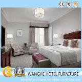 رفاهية تصميم فندق غرفة نوم أثاث لازم مجموعة لأنّ عمليّة بيع