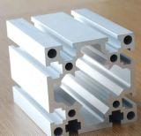 T-groef de Uitdrijving van het Aluminium
