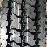 Полностью стальная радиальная покрышка тяжелой тележки, покрышка TBR от фабрики с ECE, Gcc, сертификатом МНОГОТОЧИЯ