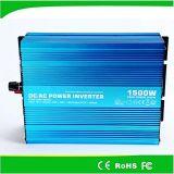 DC 12V к 220V AC 800W Modified Sine Wave Inverter