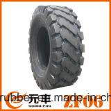 Neumático de polarización 23.5-25 20pr Tt E3 OTR Neumático