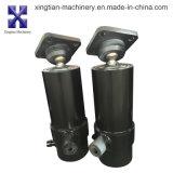 Cylindre hydraulique de système agricole pour des machines