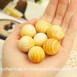 Bolas de naftalina/bolas fuertes de la bola de naftalina de Effectivene Naphthale/de la naftalina de la base y de la ropa,