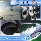 HDPE Geomembrane para el precio de fábrica de los trazadores de líneas del lago