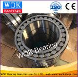 Wqk, das 23248 Qualitäts-kugelförmigen Rollenlager 23248 B Grad MB-C3 P6 trägt