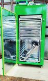 De Machine van de Ovens van het document voor het Document van de Druk van de Melamine