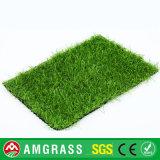 Césped sintetizado Ultravioleta-Resistent de la hierba y el ajardinar