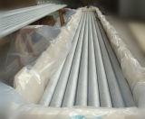 Безшовная труба нержавеющей стали для теплообменного аппарата