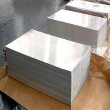 Feuille de l'aluminium 3004 pour le matériau de construction