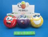 Copo de mundo quente do futebol do brinquedo da venda (1044144)