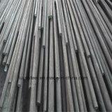Barra de aço inoxidável de Rod do aço inoxidável