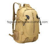 Напольные воискаа армии камуфлирования 3p Assualt тактические укладывают рюкзак