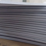 Multi-Purpose Rubber Sheet Acid Resistant Rubber Natural Sheet Rubber Roll