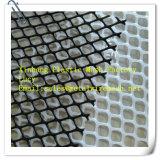 최신 인기 상품! HDPE 플라스틱 메시 또는 강화된 플라스틱 철망사