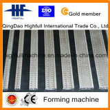 Barra di alluminio del distanziatore con saldatura ad alta frequenza per la fabbricazione del Windows
