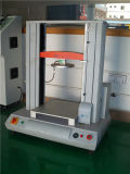 電子泡の圧縮の硬度のIfdの試験装置