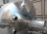 Réservoir de miel de malaxeur de miel/mélangeur Stirring de miel (ACE-JBG-D2)