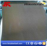 Beständige Matte/Kuh-Matte/Pferden-Matte hergestellt in China
