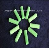 Anti-Aging FRP fester Epoxidrod, Fiberglas Epoxidrod