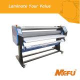 La fabbricazione Selllaminating caldo di Mefu lavora il laminatore alla macchina caldo manuale