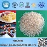 Mejor - Calidad gelatina industrial