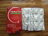 Rapide détruire la pillule de régime de plante de tomate de poids amincissant la capsule