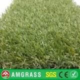 인공적인 Grass Green Carpets 및 Decoration Turf