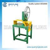 Marble와 Granite를 위한 모자이크 Stone Splitting Machine