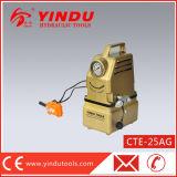bewegliche elektrische Hydraulikpumpe 600W (CTE-25AG)