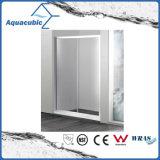 Salle de bain Salle de bain simple et douche (AE-LDPL802)