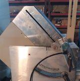 Scies en aluminium de mitre de double de profil à vendre