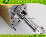 Niedrige Miniölmühle-Maschinerie-Preise mit lärmarmem