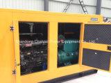 gruppo elettrogeno diesel 100kw