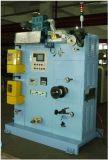 Drahtseil-Rückspulenumwickeln, Band-klopfende Maschine einwickelnd