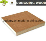 Un Grade Furniture Waterproof Plywood Price para la India Market