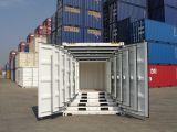 De mini Container van de Container 5FT 6FT 7FT 8FT 9FT 10FT