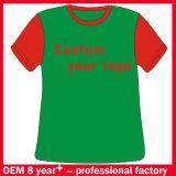 면 형식은 중국에 있는 t-셔츠 제조자를 인쇄하는 남자 스크린을 주문 설계한다