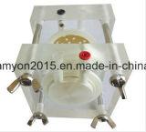 Het Standaard Concrete IonenMeetapparaat Penetraion van het Chloride ASTM
