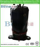 発酵槽の暖房ベルト