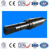 Sección Rolls de Weilang para el laminador