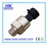 Auto sensor da pressão do motor (HM8500S)