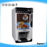 [سبو] كهربائيّة [كولينغ&هتينغ] قهوة عصير [فندينغ مشن]