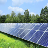 10kw Solar Power Generator
