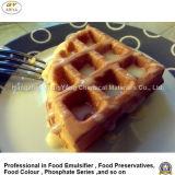 脂肪酸または食糧乳化剤CASのE475- (PGE)のポリグリセリンのエステル: 33940-98-6