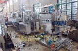 Automatische Harde het Deponeren van het Suikergoed Lijn met Servobesturing