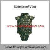 Filato-A prova di proiettile Vestiti-A prova di proiettile a prova di proiettile Armatura-Pugnalano la maglia resistente