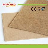 Meubilair Board Hardboard met High - dichtheid