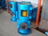 Sn 고압 3 나사 연료유 펌프