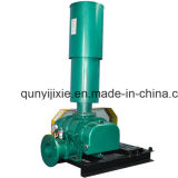 La grande aération d'eau usagée de flux enracine le ventilateur