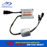 2016 CA caliente 35W de Sell Factory Price Wholesale Fast Bright Ballast HID con el Ce RoHS Certification